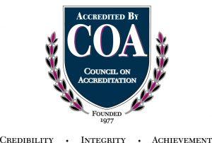 coa_accredited_logo_flat-true